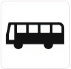japanese-transport-symbols-pictograms (3)